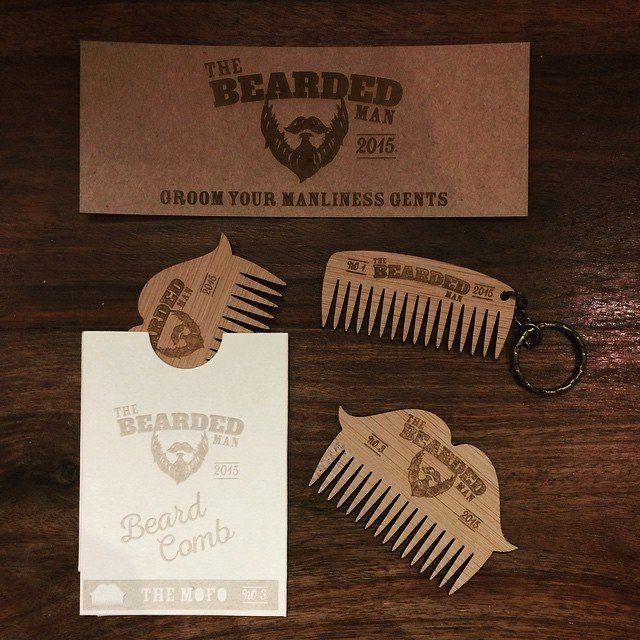 Wowsers - who would of thought! My inbox has been overflowing with requests to purchase our new Beard Combs and they have not even hit the Little Shop shelves yet. Muchas Gracias lovely peeps!  https://www.paypal.com/cgi-bin/webscr?business=littleshopof@giggleproductions.com&cmd=_xclick&currency_code=USD&amount=19.97&item_name=Beard%20Comb