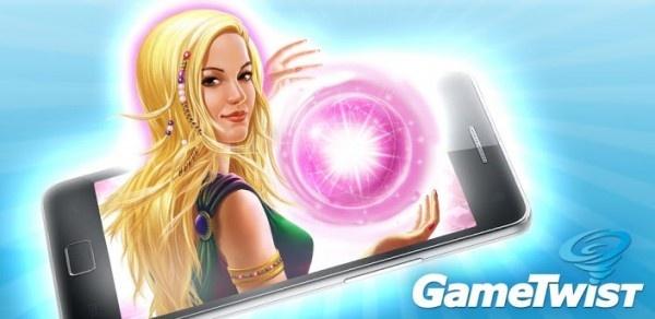 Gametwist Apk Download