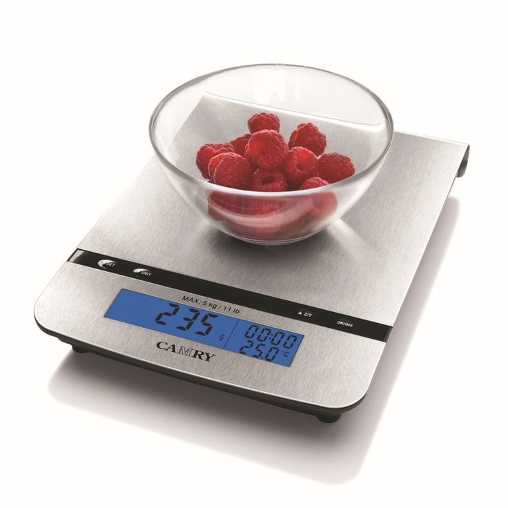 61 best Kitchen Scale images on Pinterest | Cooking ware, Cooking ...