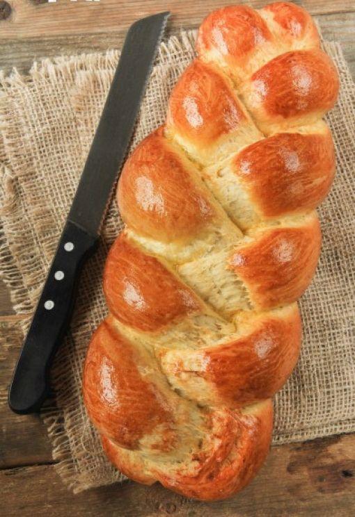 Avusturya Ekmeği