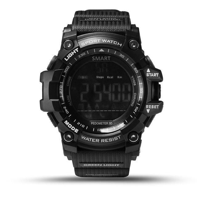 6d3d613cfb25a37971ee8f7774b3a717 Smart Watch Afterpay Nz