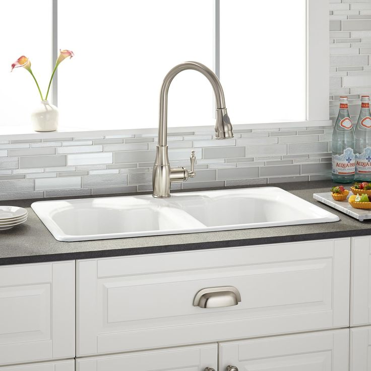 ... Toilet O Ring For Kitchen Sink Drain On Bar Ring, Toilet Ring, Sink  Overflow Trim ...