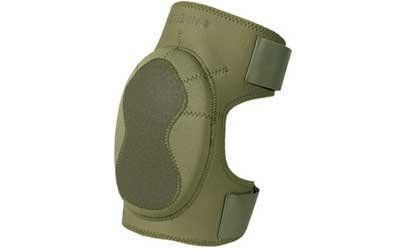 BLACKHAWK! Neoprene Knee Pad (look for black)
