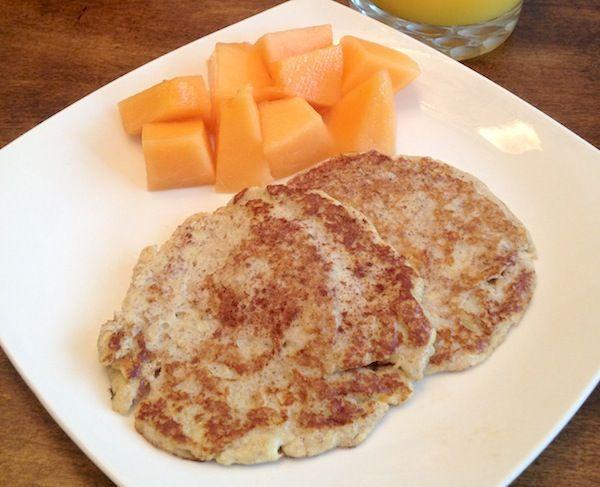 3+Ingredient+Pancakes