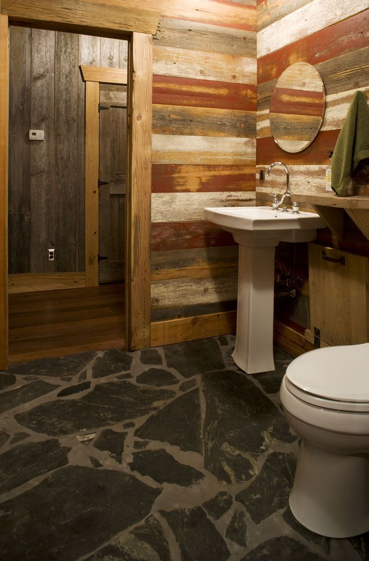 31 best images about reclaimed wood products on pinterest butcher blocks pine table and. Black Bedroom Furniture Sets. Home Design Ideas