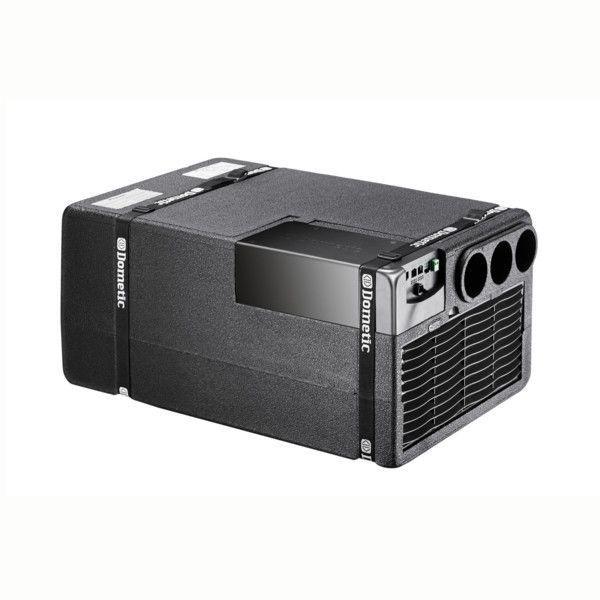 Staukasten-Klimaanlage Dometic FreshWell 3000