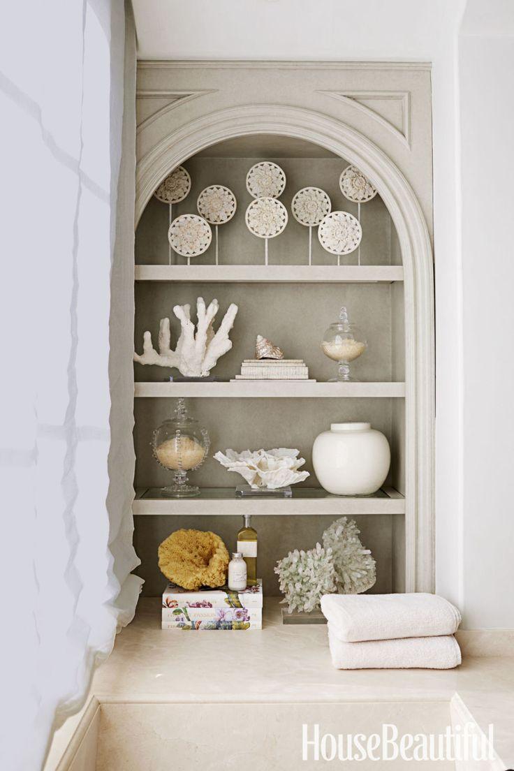 163 best bookcases custom shelving shelf styling etc images on