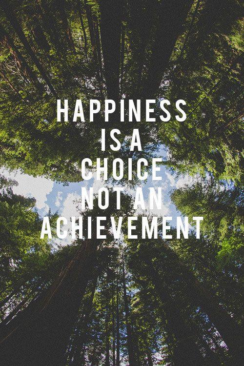 happy-life-quote-15