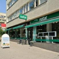 Notar Nacka  mäklare nacka  fastighetsmäklare nacka  http://www.notar.se/kontakta-oss/kontor/20436/notar-nacka