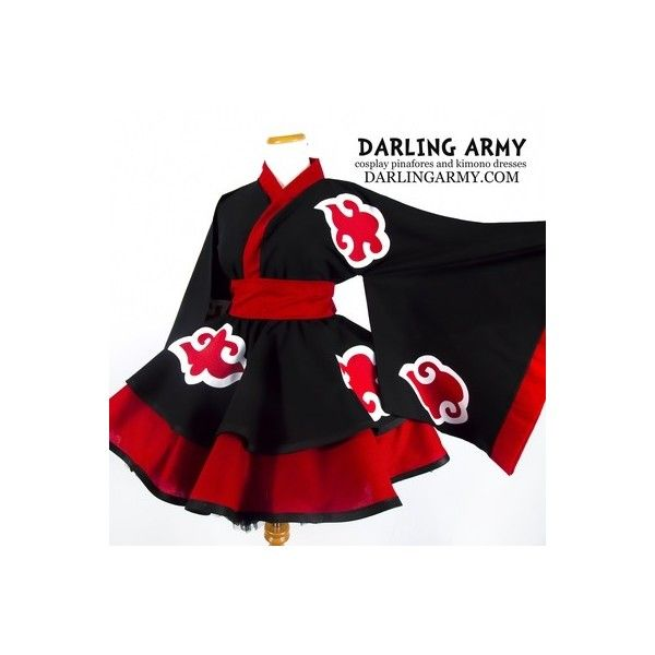 Darling Army ❤ liked on Polyvore featuring costumes, nerd costume, nerd halloween costume, animal costumes, army halloween costumes and army costumes