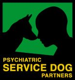 service dogs, therapy dogs, and emotional support animals