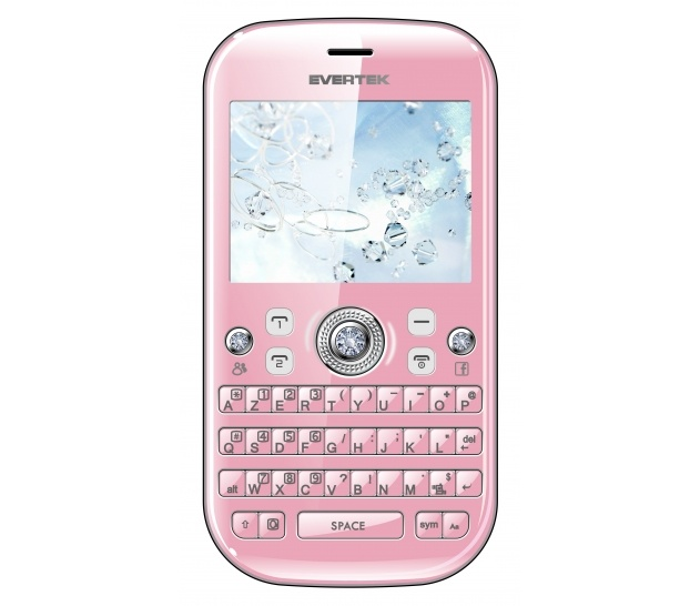Un Esprit féminin  Le FD 700, un des téléphones les plus compétitifs du marché, tactile et WIFI, simple et design...  Du DESIGN élégant  Un des téléphones les plus compétitifs du marché, tactile et WIFI, simple et design...  Un bijou...  Un des téléphones les plus compétitifs du marché, tactile et WIFI, simple et design...