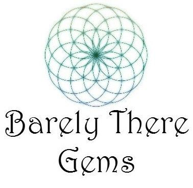 barely there gems - Google Search