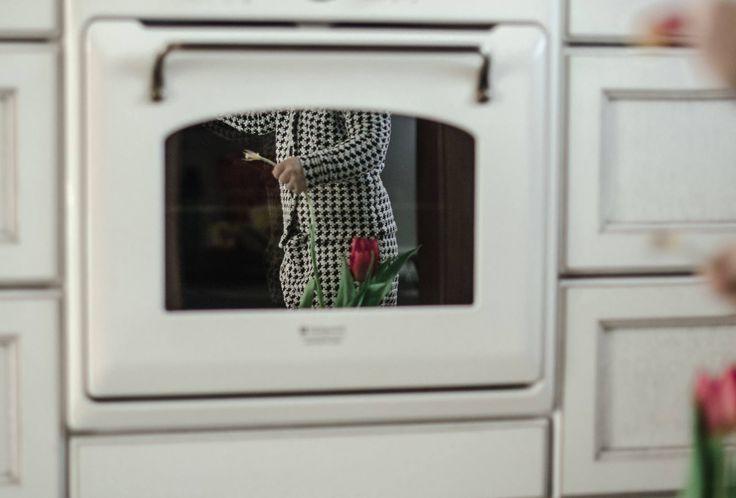 Lovely!  #fashionforkids #Czesiociuch http://czesiociuch.pl