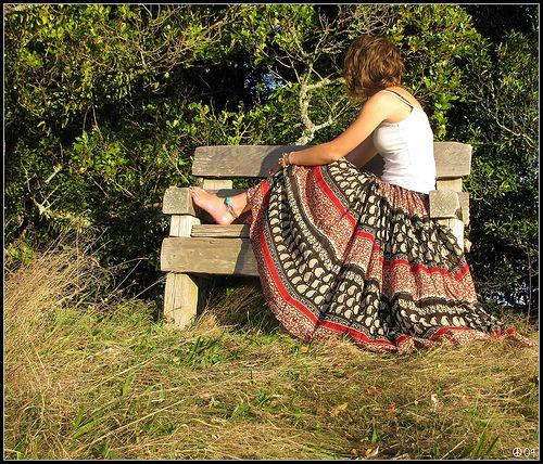 146 best my hippie wish list images on Pinterest