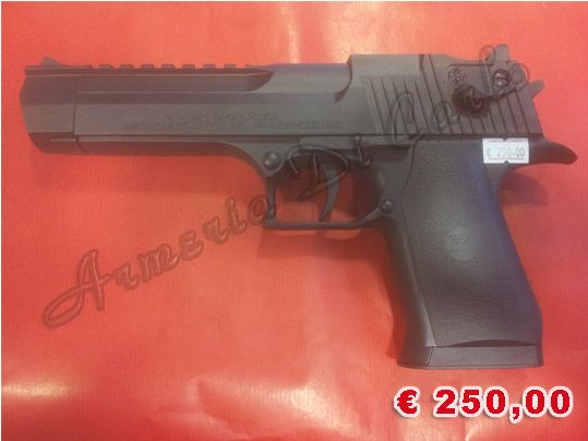 A-0021 NUOVO http://www.armiusate.it/armi-ad-aria-compressa-softair/pistole-co2-gas/umarex-desert-eagle-calibro-4-5-177_i71040