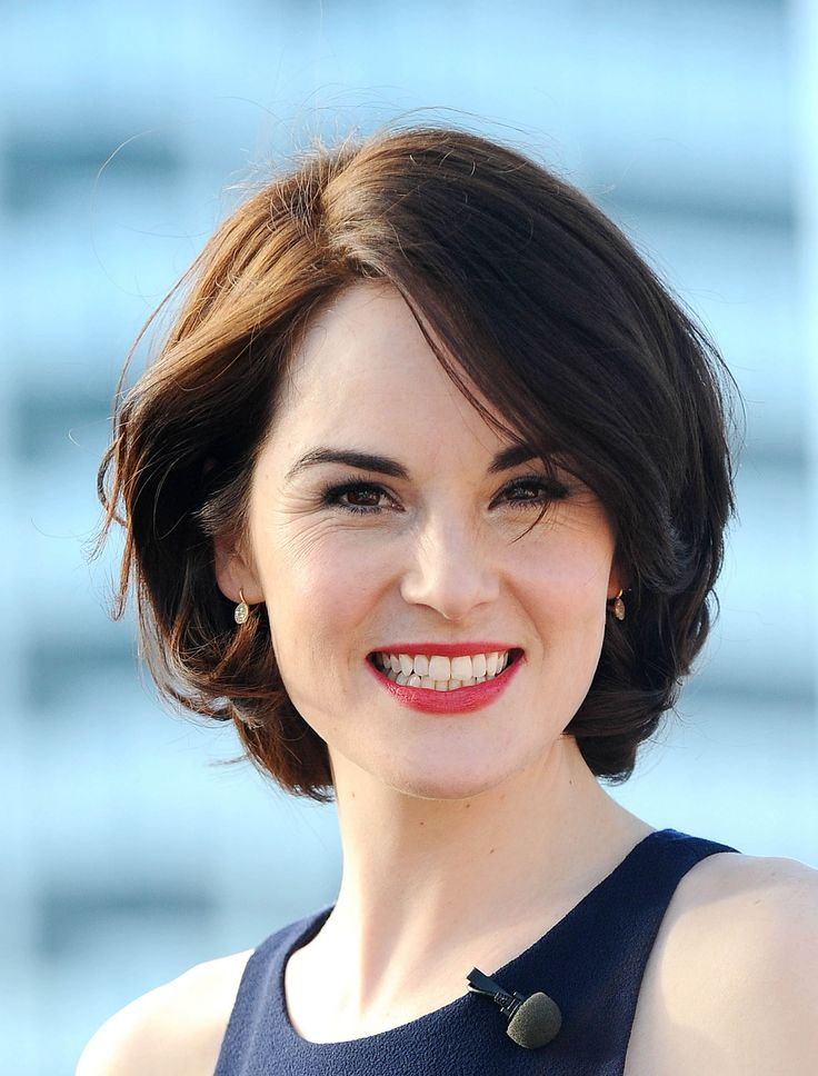 10 best images about michelle dockery on pinterest dan. Black Bedroom Furniture Sets. Home Design Ideas
