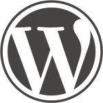 12 Free and Essential WordPress Plugins
