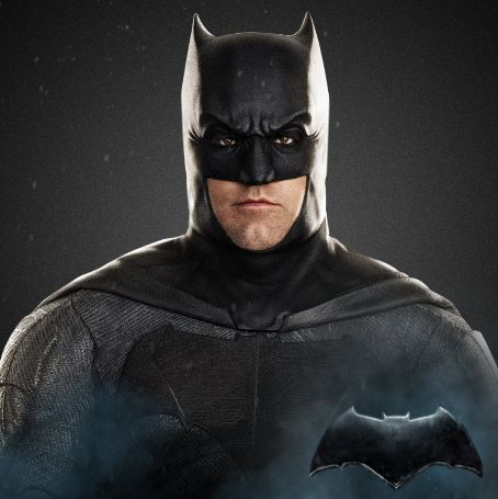 Warner Bros. has launched their official website for JUSTICE LEAGUE — UnitedTheLeague.com — and over on the site there are new promotional images for our heroes with the exception of one empty slot which is reserved for the eventual reveal of Superman. Check out the images below...Where's his silver chest logo, huh?JUSTICE LEAGUE releases in the U.S. on November 17.Related Posts:Here's 17 GIFs From the New JUSTICE LEAGUE TrailerAquaman is Such a Badass in the First Full JUSTICE LEAGUE...