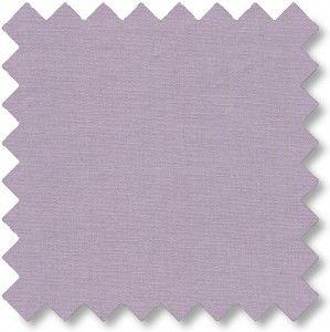 Bomuldspoplin Støvet lilla  100% BOMULD   øko-tex Bredde: 112 cm. Økotex er din garanti for, at stoffet ikke indeholder eller frigiver skadelige stoffer.  Oeko-Tex®  er verdens førende sundhedsmærkning for tekstiler. Kend den på mærket 'Tiltro til tekstiler'. Mærket viser, at varen er testet og godkendt ud fra de krav, den internationale Oeko-Tex®-forening har stillet. Krav, der drejer sig om indholdet af kemiske stoffer, der kan - eller mistænkes for at kunne - skade kroppen.  - stof2000.dk