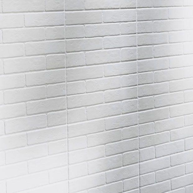 Carrelage murs chester pour salle de bain lapeyre salle de bain pinterest lapeyre - Carrelage salle de bain lapeyre ...
