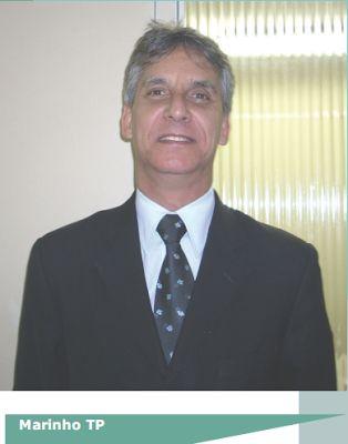 Revista Tribuna do Músico - Últimas Notícias: PREVIDÊNCIA SOCIAL - Garanta a sua aposentadoria