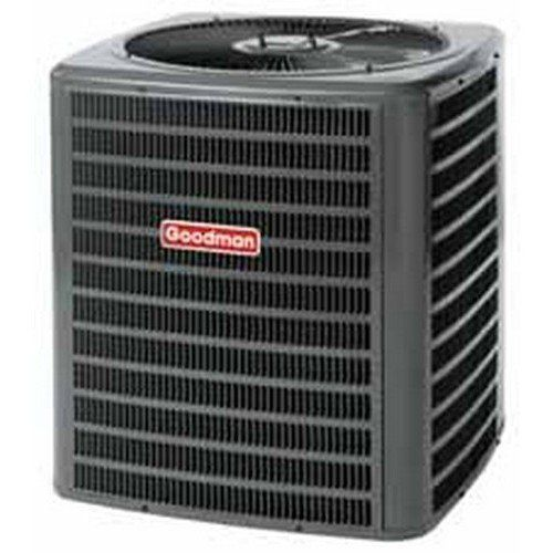 12 best trane images on pinterest 4th of july fireworks 4th of department of energy issues new energy conservation standards effective january which applies to residential air conditioners heat pumps and package fandeluxe Choice Image