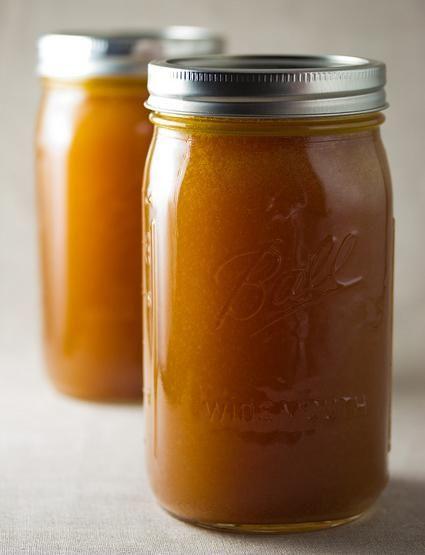 Dado vegetale fai da te in crema e in polvere - Ambiente Bio