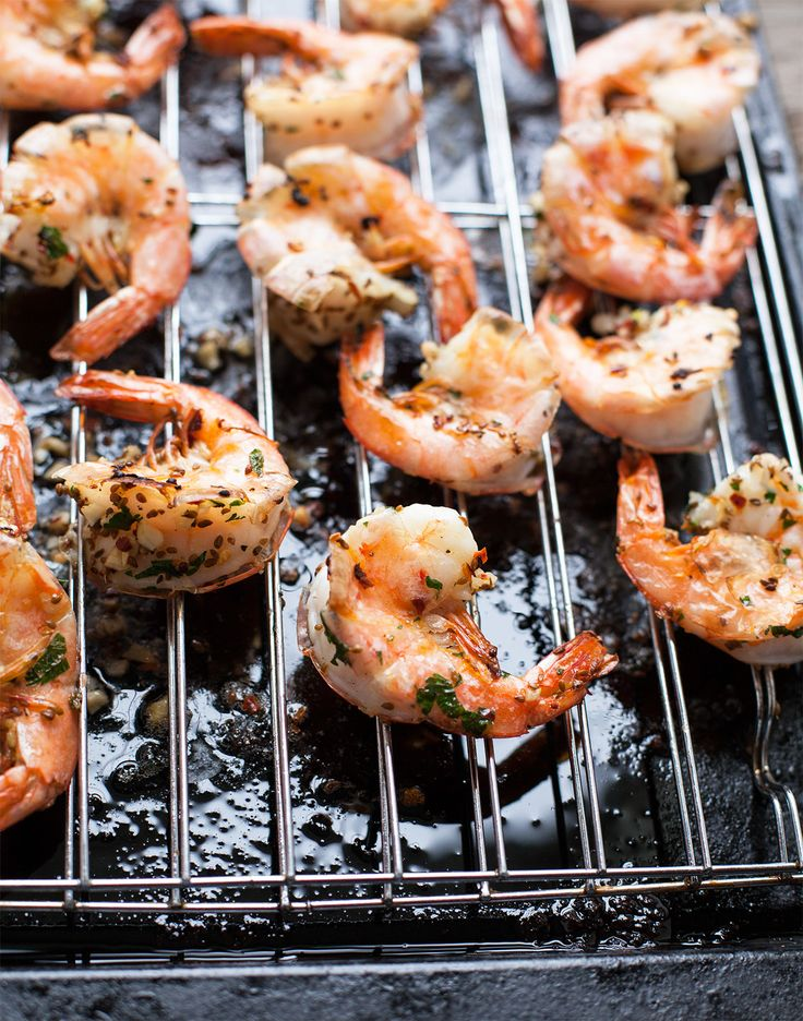The 25 best ideas about something different for dinner on Something different to make for dinner