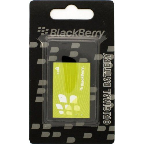 Buy New Blackberry C-X2 for 8800 8830 Curve 8350I 8800XM 8800XC 8820 USED for 2.99 USD | Reusell