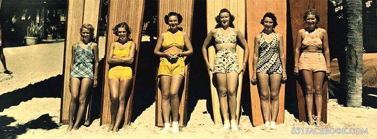 retro-50s-beach-facebook-cover-surfers.jpg (851×315)