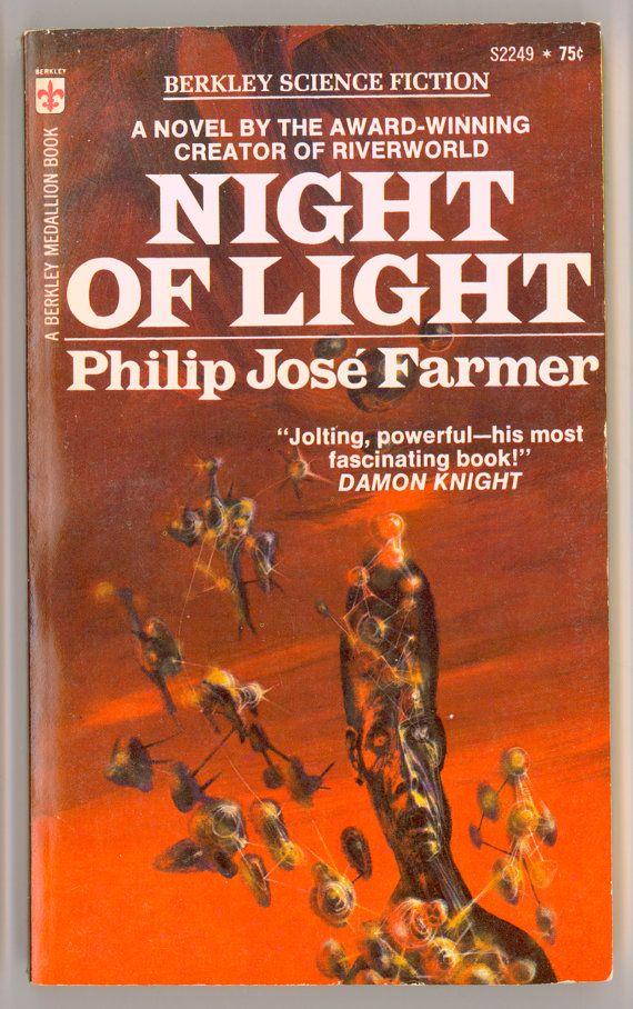 Fantasy Book Cover Art For Sale : Best philip jose farmer images on pinterest book