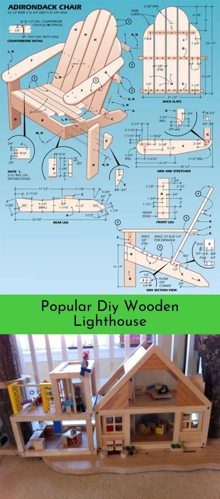 Diy Woodworking Shops Near Me Daily Woodworking Tips Woodworking