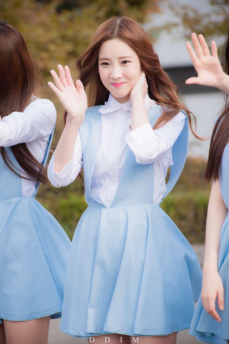 Pretty Jiae ❤❤