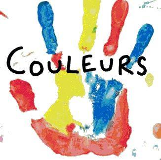 Activités pour jouer avec les couleurs. Voir une courte animation sur Youtube: http://www.herve-tullet.com/fr/boite-61/Couleurs.html