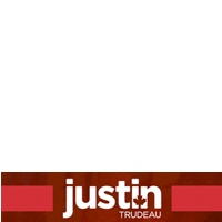 #Twibbon - Support Justin Trudeau's campaign to become the next leader of the Liberal Party of Canada! Exprimez votre soutien à la campagne de Justin Trudeau pour devenir le prochain chef du Parti libéral du Canada! | #Cdnpoli #LPCldr