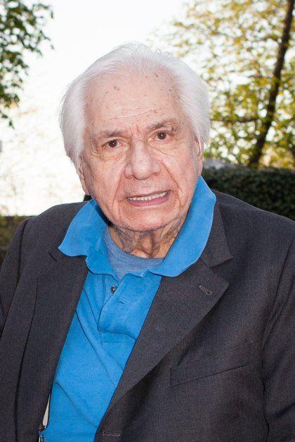 Michel Galabru Nom de naissance Michel Louis Edmond Galabru Naissance 27 octobre 1922 Safi (Maroc) NationalitéFrançais Décès 4 janvier 2016 (à 93 ans) Paris (France) Profession Acteur