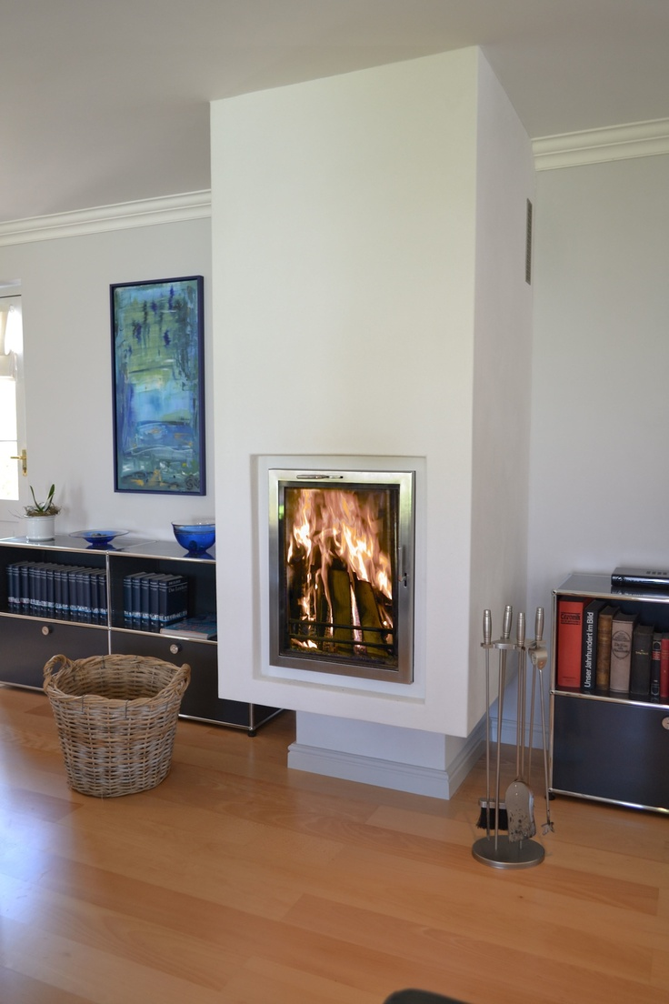 23 best biofire fireplaces south african portfolio images on