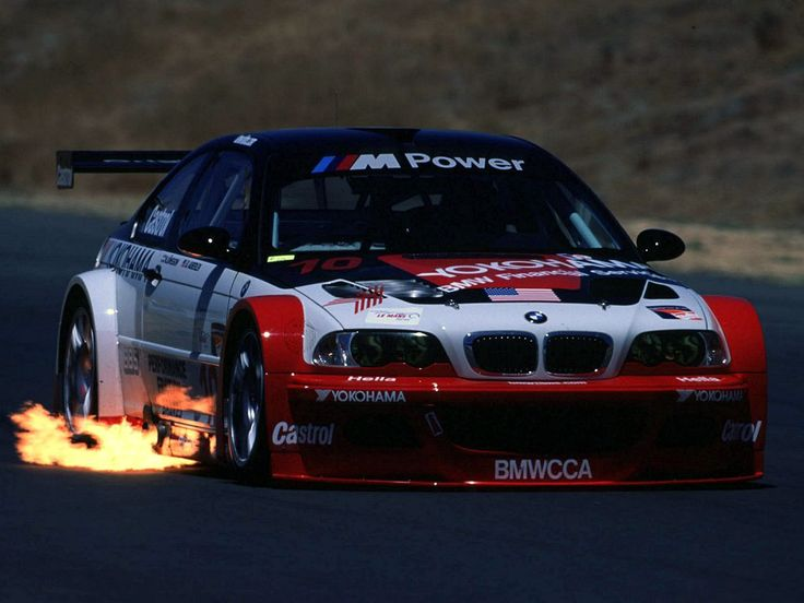 Best Race Car Images On Pinterest Racing Bmw And Image