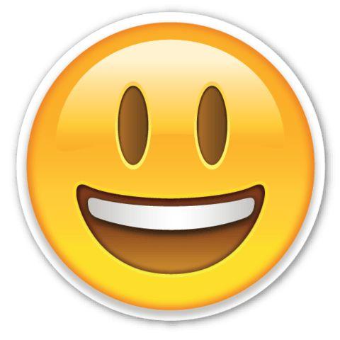 Emoticones Para Whatsapp on Pinterest | Emoticones de whatsapp ...