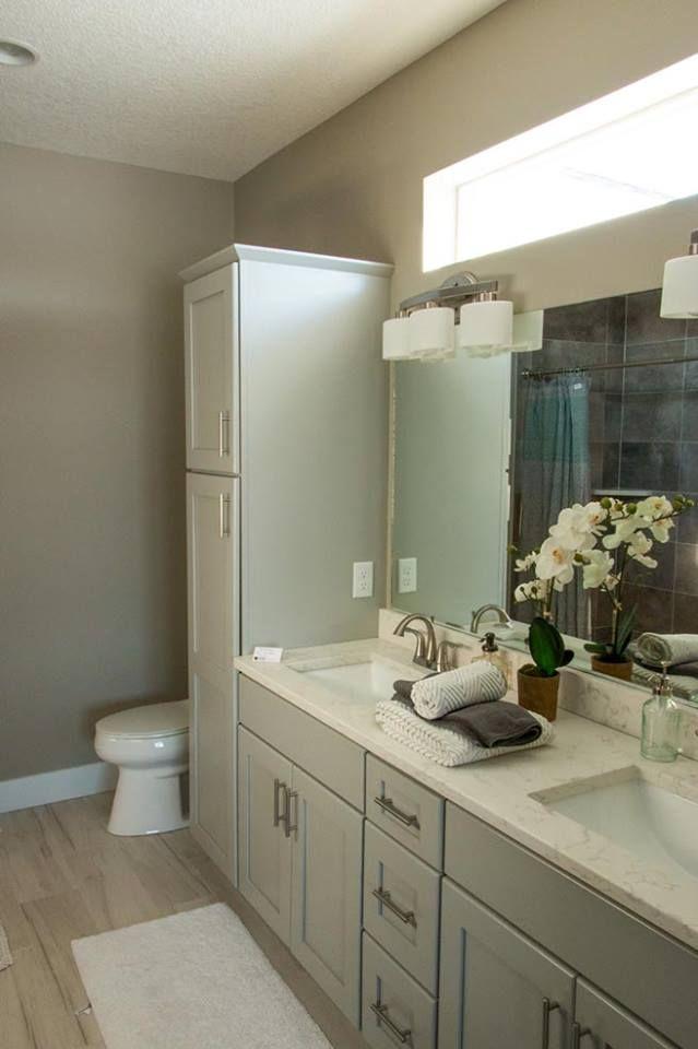 10+ Bathroom transom window information