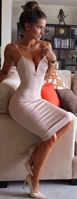Women's clothing fashion