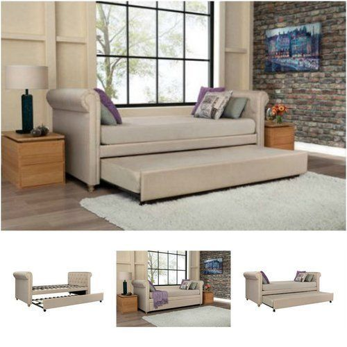 Daybed-With-Trundle-Modern-Sofa-Day-Bed-Frame-Furniture-Accent-For-Adults-Twin