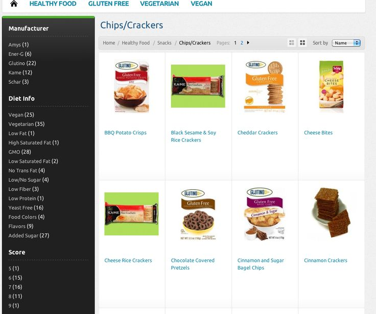 Food Just Sniffed: Appetizers, Crackers, Cheese Bites & More -  										 											 											 									 										 										 										 									 FoodSniffr has sniffed at crackers, pretzels, chips and more for you. Check it out now. Discover great #healthy food, and whole foods with a little help from FoodSniffr. We sniff out the Good, the Bad & the Ugly for you so that you can make informed and clean choices. We have healthy, as well as #glutenfree, #vegan, and #v
