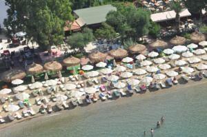#Otel #Oteller #OtelRezervasyon - #Bodrum, #Muğla - Manuela Otel Bodrum - http://www.hotelleriye.com/mugla/manuela-otel-bodrum -  Genel Özellikler Bar, 24-Saat Açık Resepsiyon, Bahçe, Emanet Kasası, Klima, Özel Plaj Alanı, Restoran (alakart), Restoran (büfe) Otel Etkinlikleri Açık Yüzme Havuzu (sezonluk) Otel Hizmetleri Havaalanı Servisi, Çamaşırhane, Transfer Servisi (ücretli) İnternet Bağlantısı İnternet Ücretsiz! Wi-fi ...