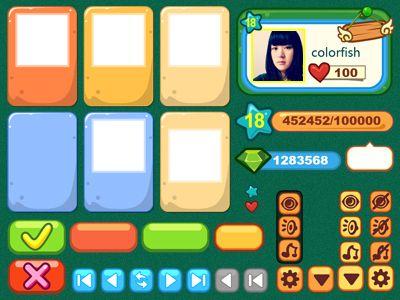 05-game_ui_design