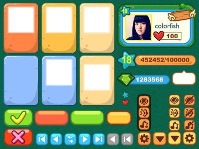 05-game_ui_design