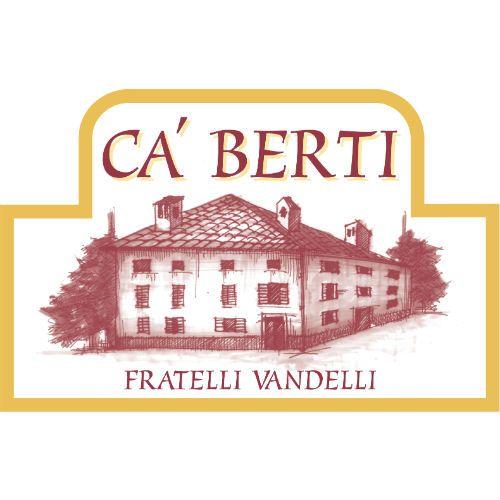 AGRITURISMO CA' BERTI