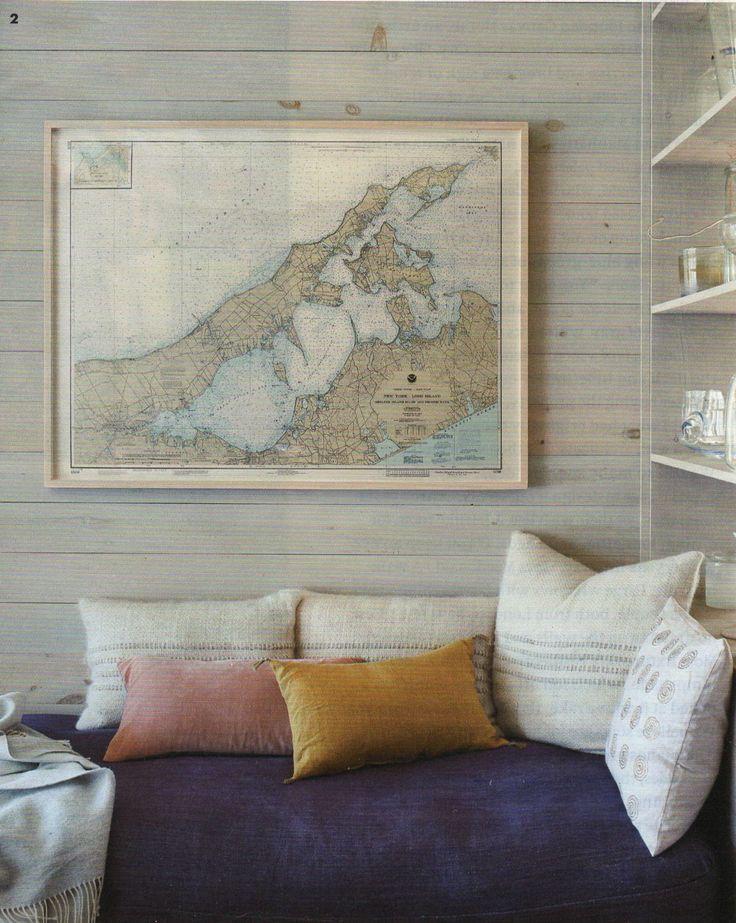 nautical chart                                                                                                                                                                                 More