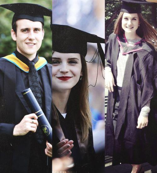 (6) Likes | Tumblr | Harry Potter | Pinterest | Harry ...